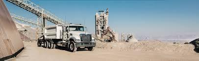 volvo mack dealer mack truck dealer new and used for sale nextran