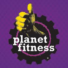 planet fitness home