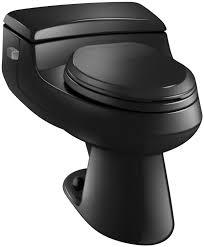 Comfort Height Toilet Reviews Kohler San Raphael Pressure Lite Toilet Review Toilet Review Guide
