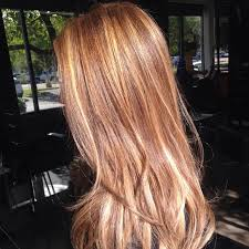 hair color pics highlights multi multi dimensional blonde hair colors ideas