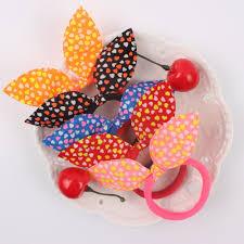 hair holders online get cheap child hair holder aliexpress alibaba
