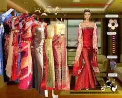 dress up games full version free download modern style wedding dress up with wedding dress up download full