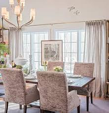 eileen taylor home design inc ct interior design deep river eileen and taylor