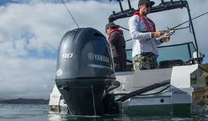 2017 new releases outboards the hutchwilco new zealand boat show