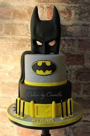 batman cake ideas 79 best batman cakes images on batman cakes batman