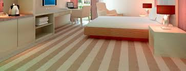 flooring professionals at usa flooring