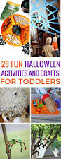 halloween activities and crafts 1178 best halloween images on pinterest halloween activities