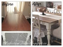 Farm Table Kitchen Island by 2perfection Decor Planking Our Farmhouse Table Top