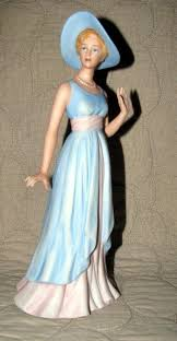 Home Interior Collectibles 27 Best Avon Figurine Collectibles Etc Images On Pinterest