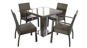 Commercial Patio Tables And Chairs Outdoor Commercial Outdoor Patio Furniture Contemporary Mercial