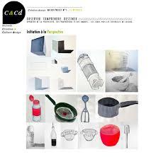 seconde de cuisine 2nd ccd design de produit les ustensiles de cuisine lycee