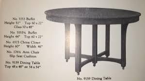 Lifetime Outdoor Furniture Voorhees Craftsman Mission Oak Furniture Lifetime Furniture