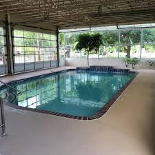 pecan park indoor swimming pool pecan park riverside rv park