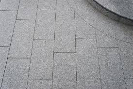 Granite Patio Stones Bartels Marble And Granite Works Wedel Hamburg Kiel Lübeck