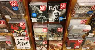 black friday barnes and nobles the july 2017 barnes u0026 noble 50 off criterion collection sale has