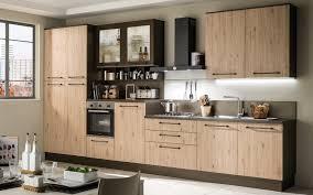 Urban Design Kitchens - mondo convenienza urban design industrial design wood steel