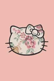 kitty addicts edit framed