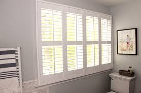 home depot wood shutters interior diy composite wood shutter thehomedepot ripping home depot