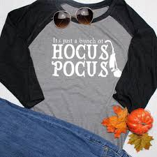 halloween shirts plus size compare prices on plus size baseball tee women online shopping