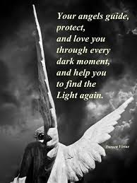 A Voice In The Dark Blind Guardian The 25 Best Guardian Angels Ideas On Pinterest Psalm 91 11 My