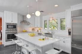 what color quartz with white cabinets best quartz countertops colors for your kitchen