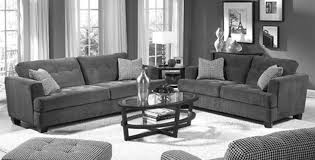 Living Room Set Up Ideas Living Room Captivating Small Living Room Decorating Ideas For