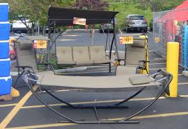 Patio Furniture Clearance Sale by My Trip To Fred Meyer U0027s Sidewalk Sale Patio Furniture Clearance