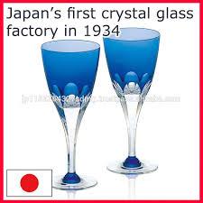 Wine Glass Wine Glass Wine Glass Suppliers And Manufacturers At Alibaba Com