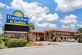 Extended Stay Winter Garden Fl Days Inn U0026 Suites Orlando Ucf Area Research Park Orlando Hotels
