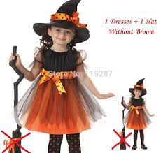 Carnival Halloween Costumes Cheap Clothing Carnival Aliexpress Alibaba Group