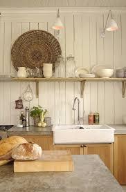 kitchen paneling diy paneling the kitchen