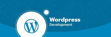 wordpress development company hire wordpress developer mobiweb