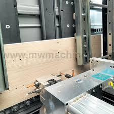 Woodworking Machinery Services Leicester by Biesse Skipper V31 Cnc Drilling Machine Biesse Cnc Markfield