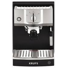 Krups XP5620 Review Pros Cons and Verdict