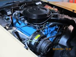 77 corvette engine c3 corvette forum let s see your motors