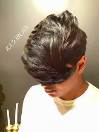 razor haircuts in atlanta ga 55 best razor chic images on pinterest short hairstyle low hair