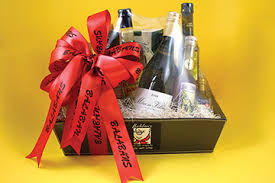 Gifts Baskets Gift Baskets Corporate Gifts St Louis