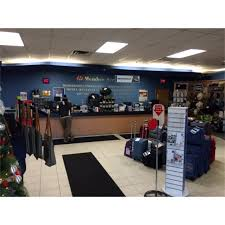 caa store opening hours 990 upper wentworth st hamilton on