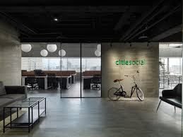 office design office space design images office space design