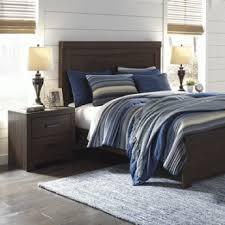 Ashley Signature Bedroom Furniture Ashley Signature Design Furniture Bedroom Furniture Discounts