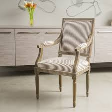 best selling home decor madison arm chair the mine