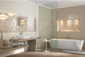 Modern Tiling For Bathrooms Tiles Astonishing Bathroom Ceramic Tiles Bathroom Tiles Ideas For