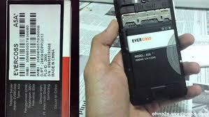 Baterai Hp Evercoss A5a Evercoss A5a Karena Lupa Kunci Pola Pattern Lock Ohblog