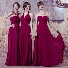 kelsey rose bridesmaid dresses for 2017 u2013 hi miss puff