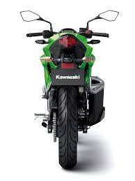 kawasaki z250sl 2015 new motorcycles morebikes