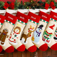 Christmas Decorations Online Order by Christmas Decor Archives Christmas Place Blog