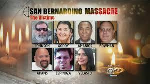 halloween city san bernardino ca startling details revealed about san bernardino shooting suspects