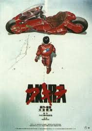 identify this movie post apocalyptic and disturbing anime from