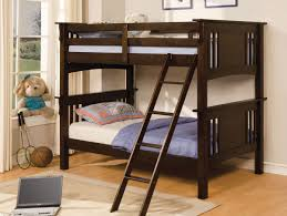 Cheap Twin Beds With Mattress Included Spring Creek Full Size Bunk Bed Mattresses Included Michaels Cheap