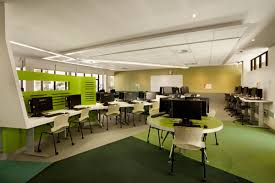 green carpet office design hledat googlem projekt 008